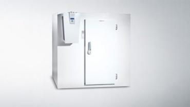 Viessmann Kühlzellen-